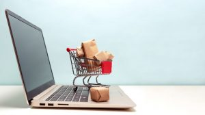 Read more about the article NIGERIAN E-COMMERCE MARKET AND ITS POTENTIAL FOR MARKET EXPANSION.
