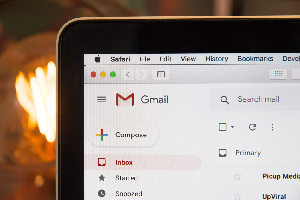 Read more about the article Ecommerce Email Marketing Guide for Retailers